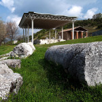 Templi Italici - Schiavi d'Abruzzo