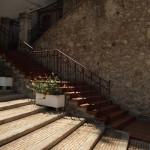 Castello Colledimezzo