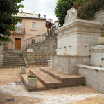 Villa Santa Maria