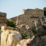 Borgo antico - Montebello