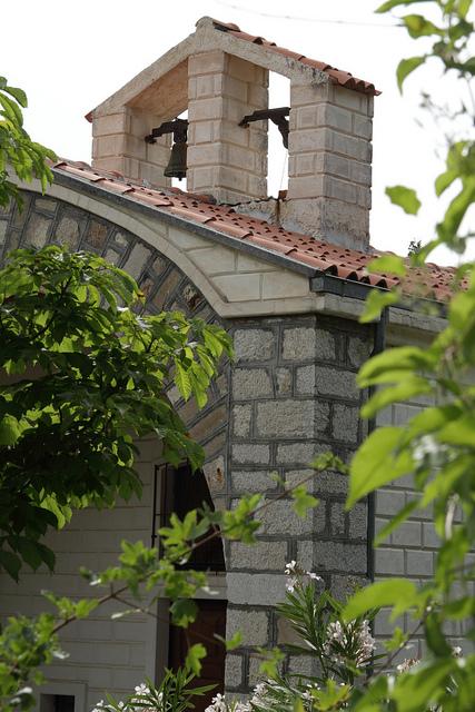 Chiesa S. Antonio - Montelapiano