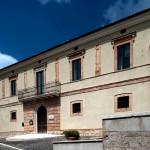 Palazzo Turdò