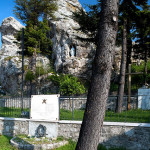 Borgo di Guardiabruna - Torrebruna