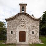 San Giovanni Lipioni