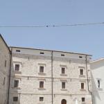 Palazzo Baroni Barbolani