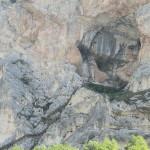 Grotte del Cavallone