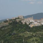 Montazzoli