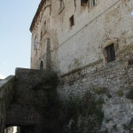 Castello Montazzoli