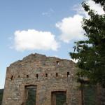 Sito Archeologico di Trebula