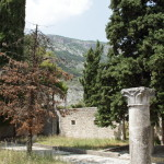 Chiesa di Santa Maria in Monte Planizio