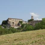 Castello Palena