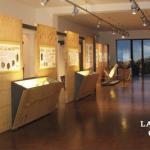 Museo Geopaleontologico di Palena