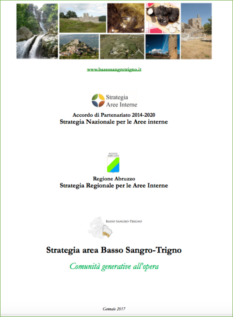 Strategia_Area_BASSOSANGROTRIGNO