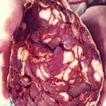 ventricina