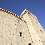 castello casoli